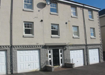 Thumbnail 2 bed flat to rent in Morningfield Mews, Aberdeen, 4Er