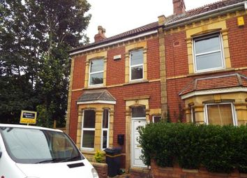 3 bed end terrace house for sale in Downend Park, Bristol, Somerset BS7