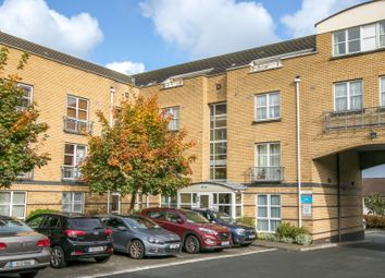 Thumbnail 1 bed apartment for sale in 29 St Peters Square, Phibsboro, Dublin 7