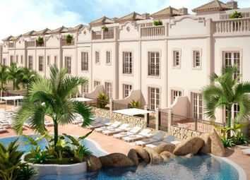 Thumbnail 3 bed apartment for sale in Los Cristianos, Los Cristianos, Spain