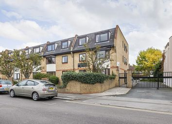Thumbnail 1 bed flat for sale in Woodbridge House, Mornington Road, Bushwood Area