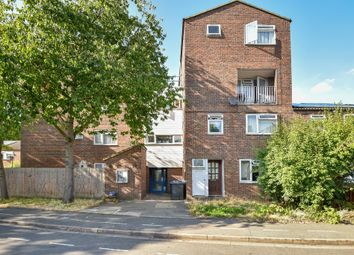 Thumbnail 3 bedroom flat for sale in Union Road, Northolt