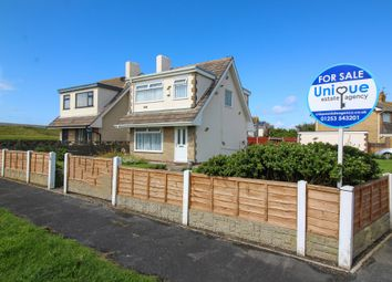 3 bed detached house for sale in Roundway, Fleetwood FY7