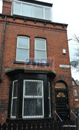 Thumbnail 5 bed property to rent in Archery Street, Leeds, West Yorkshire