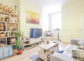 Thumbnail 2 bedroom terraced house for sale in Peterborough Street, Abbey Hey, Manchester