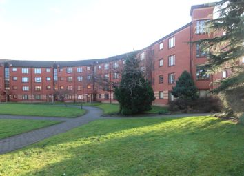 Thumbnail 2 bed flat for sale in 32 Ayr Street, Glasgow