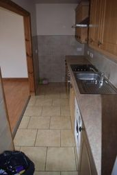 Thumbnail 2 bed terraced house to rent in Bradford Rd, Batley