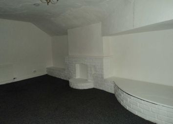 Thumbnail 6 bed shared accommodation to rent in Stanley Street, Preston