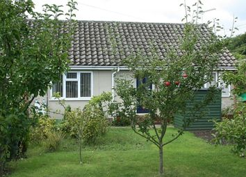 Thumbnail 2 bed semi-detached bungalow to rent in Crown Street, Brandon