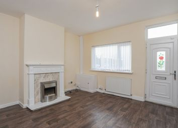 Thumbnail 2 bed terraced house to rent in Leigh Road, Leigh