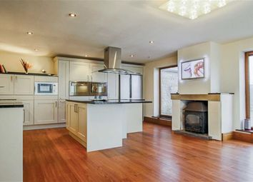 Thumbnail 4 bed barn conversion for sale in Smithy Lane, Colne, Lancashire