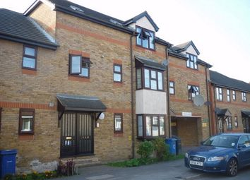 Thumbnail 1 bed flat to rent in Graylands, Rosebery Road, Grays, Essex