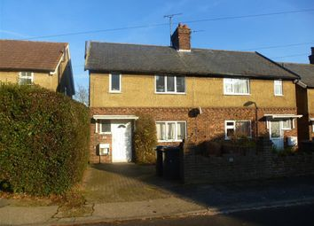 Thumbnail 4 bed property to rent in Salisbury Road, Canterbury, Kent