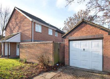 Thumbnail 1 bed terraced house for sale in Lindsey Road, Denham, Uxbridge, Middlesex