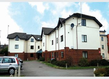 Thumbnail 1 bed flat for sale in Flat 14 St Johns Court, Millbrook Street, Gloucestershire