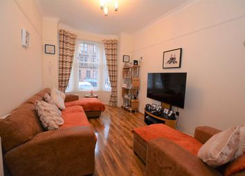 Thumbnail 3 bed property for sale in Earl Street, Scotstoun