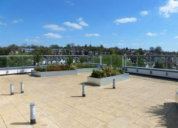 Thumbnail 1 bed flat to rent in Midland Road, Hemel Hempstead