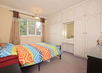 Room to rent in Carlton Avenue West, North Wembley, Middlesex HA0