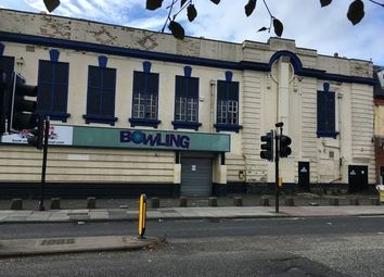 Thumbnail Leisure/hospitality to let in Westgate Road, Newcastle Upon Tyne
