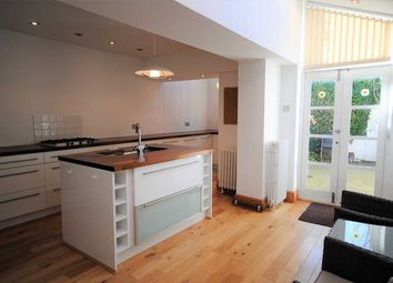 Thumbnail 3 bed property to rent in Prudy Hill, Poulton-Le-Fylde