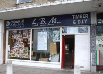 Thumbnail Restaurant/cafe to let in 477 Herringthorpe Valley Road, Rotherham