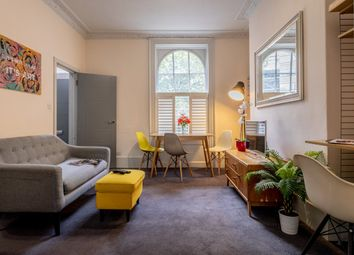 1 bed property to rent in Northampton Square, Clerkenwell, London EC1V