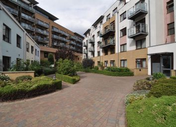 Thumbnail 2 bed flat to rent in St. David Mews, Bristol