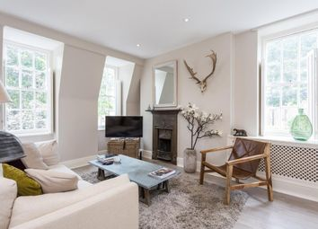 Thumbnail 1 bedroom flat to rent in Halton Mansions, Halton Road, London