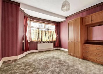 3 bed terraced house for sale in Maybank Avenue, Wembley HA0