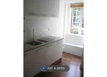 Thumbnail 2 bed maisonette to rent in Balham High Road, London