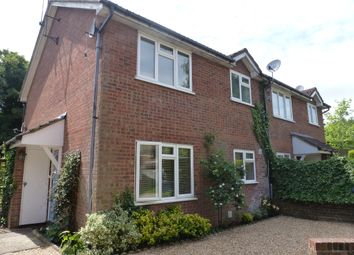 Thumbnail 1 bed end terrace house to rent in Southern Way, Farnham