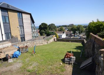 Thumbnail Land for sale in Manse Place, High Street, Aberdour, Burntisland