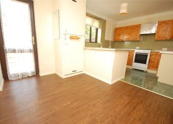Thumbnail 3 bedroom terraced house for sale in Petersfield Avenue, Harold Hill