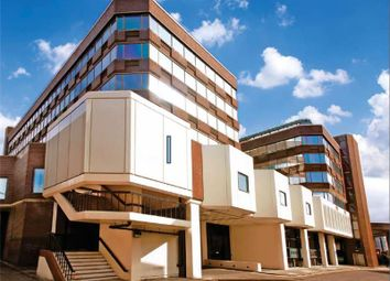 Thumbnail Office to let in Hadrian House - Part Sixth Floor, Higham Place, Newcastle Upon Tyne, Tyne And Wear, UK