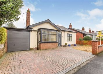 Thumbnail 2 bed bungalow for sale in Watkin Road, Chorley