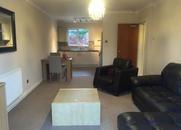 Thumbnail 1 bed flat to rent in Victoria Quay, Swansea