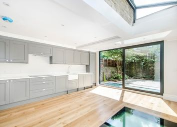 Thumbnail 5 bed property to rent in Bettridge Road, Fulham