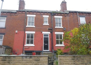 Photo of Mitford Place, Armley, Leeds LS12