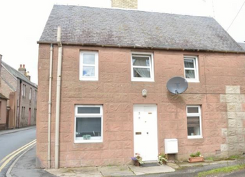 Thumbnail 2 bedroom maisonette to rent in Causewayend, Coupar Angus Blairgowrie