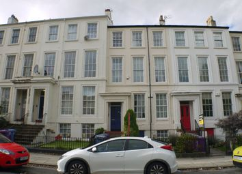 Thumbnail 3 bed flat for sale in Devonshire Road, Princes Park, Liverpool