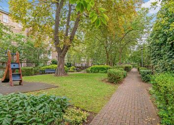 Thumbnail 2 bedroom flat for sale in Oxford Road, London