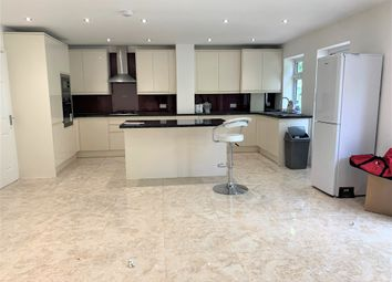 Thumbnail Detached house to rent in Osterley Avenue, Osterley, Isleworth