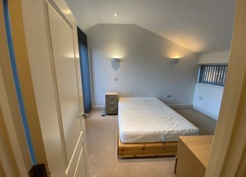 Thumbnail 3 bed terraced house to rent in Princess May Road, Stoke Newington, Dalston, Hoxton