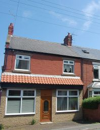 Thumbnail 2 bed flat to rent in Princess Road, Seaham