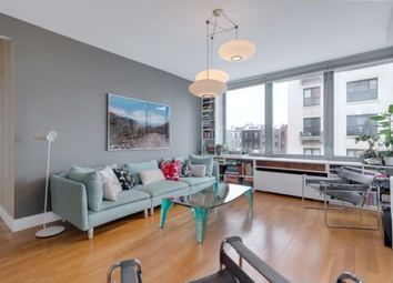 Thumbnail 2 bed property for sale in 117 West 123rd Street, New York, New York State, United States Of America