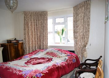 Thumbnail 4 bedroom semi-detached house to rent in Dorset Road, Coventry