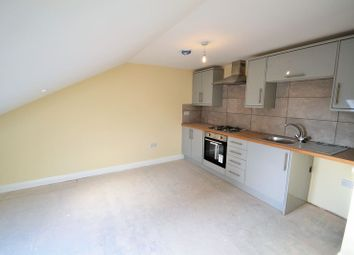 Thumbnail 2 bed property to rent in Flat 2, 224 Liverpool Road, Manchester