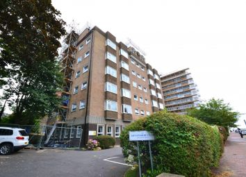 Thumbnail Studio to rent in Westdown House, Hartington Place, Eastbourne