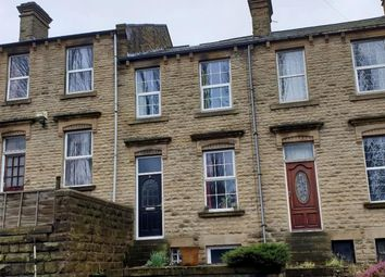 2 bed terraced house for sale in Soothill Lane, Batley WF17