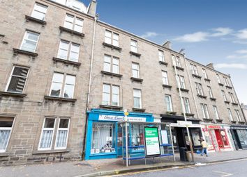 Thumbnail 2 bed property for sale in Albert Street, Dundee